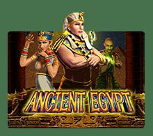 สล็อต XO Ancient Egypt