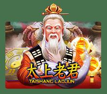 สล็อต XO taishang laojun